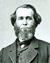 James C. Allen.jpg