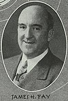 James H. Fay Congress.jpg