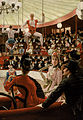 James Jacques Joseph Tissot - Women of Paris- The Circus Lover - Google Art Project.jpg