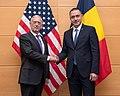 James Mattis and Mihai Fifor 171108-D-GY869-054 (38235409052).jpg