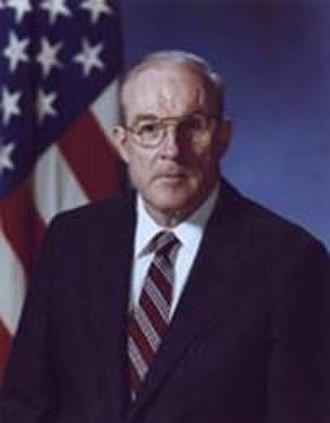 James R. Ambrose - Image: James R. Ambrose