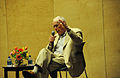 James Salter at Tulane seated.jpg