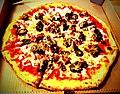 James Street Pizza Columbus, Wisconsin (3).jpg