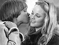 James at 15 Lance Kerwin Melissa Sue Anderson 1977.jpg