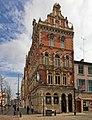 Jameson St, Hull - panoramio (1).jpg