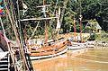 Jamestown-Virginia-settlement-ships-NOAA.jpg