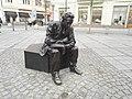 Janáček statue 20180205.jpg