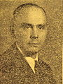 Jan Antoni Broll.JPG