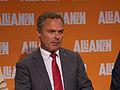 Jan Björklund, 2013-09-09 07.jpg