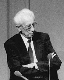 Jan Gies.jpg