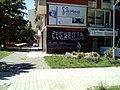 Jane Sandanski, Skopje 1000, Macedonia (FYROM) - panoramio (10).jpg