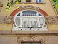 Janela Galeria de Paris.jpg