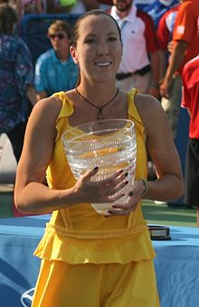Jankovic cincy 2009.JPG