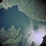 Japan, Tochigi, Nikko - lake Chuzenji 1976 1.jpg