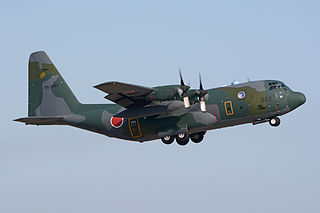 Japan - Air Force Lockheed C-130H Hercules (L-382).jpg