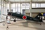 Japan 280316 Zero 02.jpg
