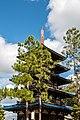 Japan Pavilion (41459052240).jpg