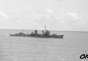 Japanese destroyer Akatsuki;h75491a.jpg