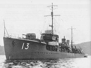 Japanese destroyer Wakatake 1920.jpg