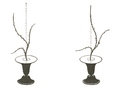 Japanese flower arrangement p064.png