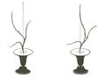 Japanese flower arrangement p064.png