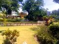 Jardín Libertad, Colima 2.png
