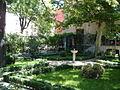 Jardín del Príncipe Anglona.jpg