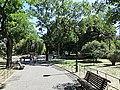 Jardim Braancamp Freire - panoramio.jpg