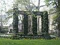 Jardin du musée Saint-Jean.JPG