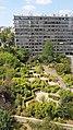 Jardins domaine îles d'or.jpg