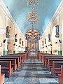 Jaro Cathedral Interior.jpg