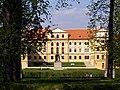 Jaromerice nR castle4.jpg