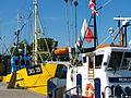 Jastarnia port2.jpg