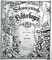 Jauslin Bilderbogen.jpg