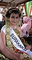 Javanese Surakarta Bride.jpg