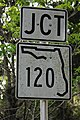 JctFL120sign-CR329Roadside (40647929674).jpg