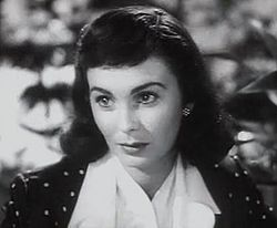 Jean Simmons in Angel Face trailer.jpg