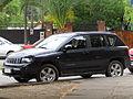Jeep Compass 2.4 Sport 2014 (16666205651).jpg