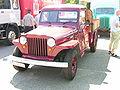 Jeep Pickup vl.jpg
