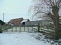 Jeffroy's Farm - geograph.org.uk - 2213345.jpg