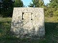 Jegenye-völgy 1948-as emlékmű.JPG
