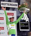 Jelle Wallays WPC 2013 points jersey.jpg