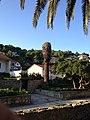 Jelsa, Croatia - panoramio (12).jpg