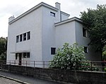 Jena Villa Auerbach (01).jpg