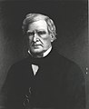 Jeremiah S. Black, U.S. Secretary of State.jpg