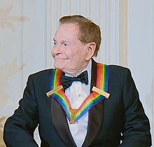 Jerry Herman 2010.jpg