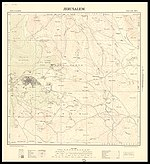 Jerusalem-Compiled, drawn and printed by the Survey of Palestine-6.jpg