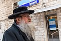 Jerusalem - 20190204-DSC 0424.jpg
