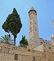 Jerusalem 2012 n053.jpg