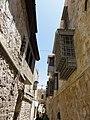 Jerusalem Batch 1 (688).jpg